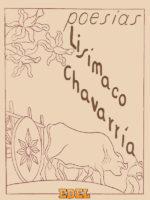 Poesías LIsímaco Chavarría