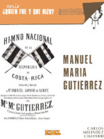 Manuel María Gutiérrez