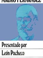 Mauro Fernández