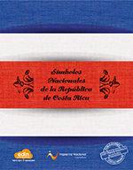 Símbolos Nacionales de la República de Costa Rica