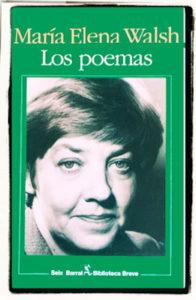 los_poemas