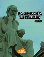 La apología de Sócrates
