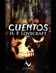 Cuentos de H. P. Lovecraft