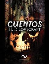 Cuentos de H. P. Lovecraft