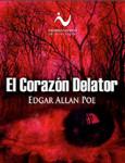 El Corazón Delator