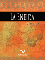 La Eneida