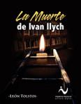 La Muerte de Ivan Ilych