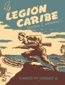 La Legión Caribe