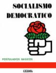 Socialismo Democrático: Postulados Básicos