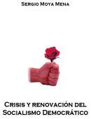 Crisis y renovación del Socialismo Democrático