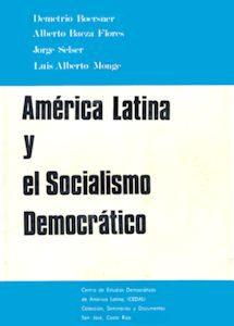 América Latina y el Socialismo Democrático