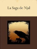 Saga de Njál