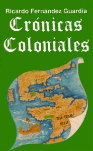 Crónicas Coloniales