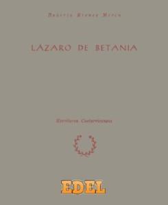 Lázaro de Betania