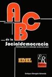 ABC de la Socialdemocracia