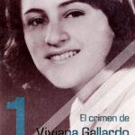 El crimen de Viviana Gallardo