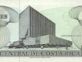 100c1988b