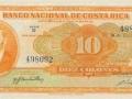 10c1947a