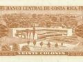 20c1969b
