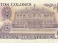 500c1985b