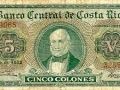 5c1962a