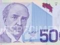 b50000_a