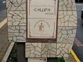 calufa06