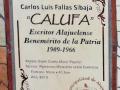 calufa11