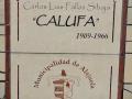calufa13