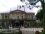 Patrimonio San José