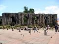 ruinas03
