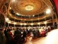 teatro34