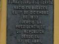 tomas_guardia07