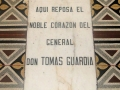 tomas_guardia11