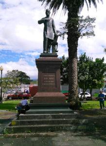 Jesús Jiménez
