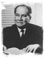 Carlos Monge Alfaro