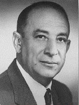Francisco Orlich Bolmarcich