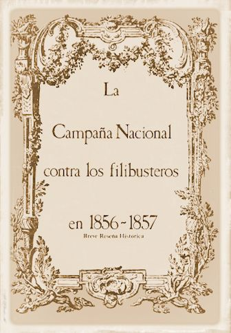 Campaña Nacional