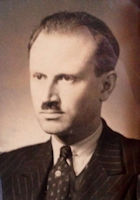 Antonio Peña Chavarría