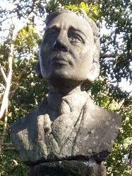 Leonidas Briceño Baltodano