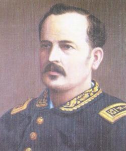 Próspero Fernández Oreamuno