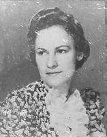 Emma Gamboa